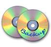 Backup copy